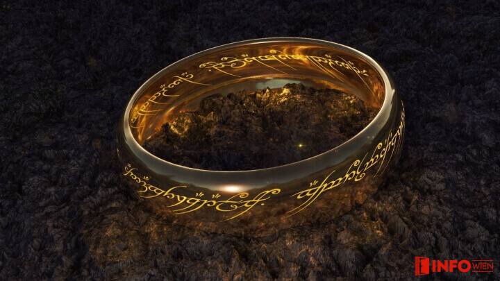 Der Herr der Ringe Filme - die beste Reihenfolge
