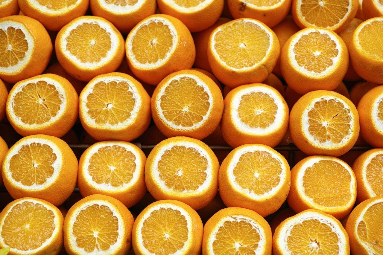 7 Fruchtsamen, die wir normalerweise wegwerfen, aber deren Verzehr Ihre Gesundheit verbessern kann